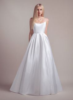 58 Best Wedding Dresses Images In 2019