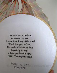 love this poem
