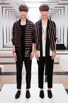 The-Kooples_ss17_fy1