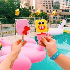 Photo via sophlog's Instagram