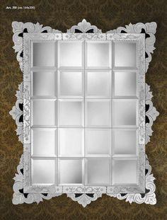 Art. 310 (cm164x200)