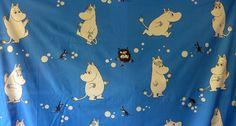 blue-moomins-fabric-1