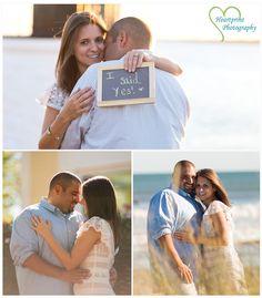 Jenna and Justino's Newport Rhode Island Engagement Photography, CT, RI, NY, NYC, MA Wedding Photographers