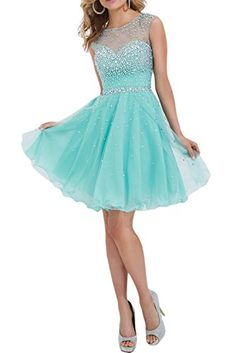 29 Best Grade 7 Farewell Dresses Images Cute Dresses Night Party