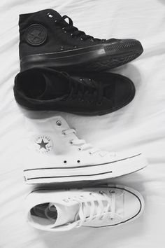 3daa0a1f427 Converse Chuck Taylor® All Star® High Top Sneaker (Women)