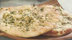 Minipizza de Alho - https://www.receitassimples.pt/minipizza-de-alho/