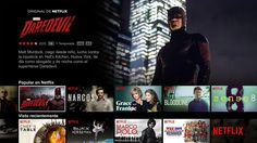 izzi entre los mejores proveedores de internet para ver Netflix ¿Cuál tienes tú? - https://webadictos.com/2016/06/23/mejores-proveedores-ver-netflix/?utm_source=PN&utm_medium=Pinterest&utm_campaign=PN%2Bposts