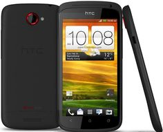 No more updates for HTC One S