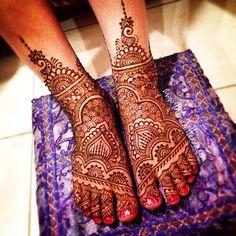 Now taking henna Bookings for 2014/15 www.MendhiHenna.com   Instagram MendhiHennaArtist www.facebook.com/MendhiHennabridalparties #heena #henne #hennaart #hennaparty  #hennaartist #hinduwedding #bhangra #bridalhenna #bridalmehndi  #indianbride #desiwedding  #dhol #pakistaniwedding #punjabiwedding  #southasianbride #sangeet  #sikhwedding #nikkah  #indianbridalmakeup #mehandi #haldi  #indianart  #eid #hennanight #sangeetnight  #shaadi #mandaap # #paisley  #decorations #2015 #mywedding