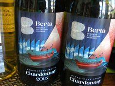 Nové vína od slovenských vinárov v našej ponuke.  Nezabudnite ochutnať výnimočné Chardonnay od bratov Bertovcov, Neronet  a Pálavu z vinárstva Pavelka, mladé Chardonnay z PD Mojmírovce , svieži Aurelius z Golguz-u alebo Dunaj z Vinidi - ......... www.vinopredaj.sk .....  #pdmojmirovce #pavelka #mrvastanko #berta #zaprazny #vinarstvo #winery #winemaker #vineyards #vinar #vinidi #golguz #aurelius #golguz #cabernetsauvignon #chardonnay #veltlinskezelene #cabernetsauvignon #palava #vino #wine…