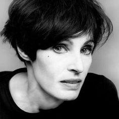 Marie-Claude Pietragalla, CHOSEN ONE 1993