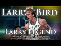 d47de869d582 (1) Larry Bird - Larry Legend - YouTube