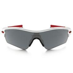 dc510212192 162 Best Fashion Cheap OAKLEY Radar EV Sunglasses images