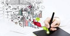The Role Of Information Designer In Data Visualization Good Boss, New Business Ideas, Management Styles, Information Design, Content Marketing Strategy, Business Intelligence, Word Out, Data Visualization, How Are You Feeling