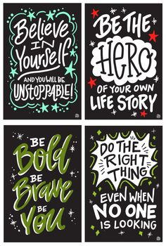 Lettering Fonts Discover InSTALLing Inspiration - x UV-Coated Vinyl Adhesive Decals for Bathroom Stall Doors or Any Walls - Collection A Now Quotes, Quotes For Kids, Life Quotes, Peace Quotes, Bathroom Stall, Bathroom Mirrors, Bathroom Signs, Bathroom Faucets, Bathroom Cabinets