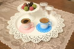 #turkishcoffee