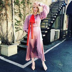 Cate Blanchett plus
