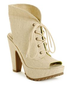 Blowfish Shoes, Valary Shooties - Blowfish - Shoes - Macy's