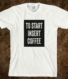 d6e4b770463 14 Best I Love Nerds Shirts images