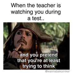 21 Funny Quotes And Sayings About Funny Memes - meme humor Ruthe duck. Oh god your man funny funny sayings picture pictures - EMMY Funny School Memes, Crazy Funny Memes, School Humor, Really Funny Memes, Stupid Funny Memes, Funny Laugh, Funny Relatable Memes, Funny Texts, Funny Stuff