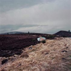 HIGHLANDS . . . . . . #scotland #scotlandtrip #isleofskye #skye #roadtrip #road #house #mountains #snow #clouds #hasselblad503cw #hasselblad #hasselbladfeatures #hasselbladlove #landscape #atmosphere #beautiful #view #amazingtrip #photooftheday #jesussaves