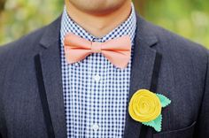 fun felt glower bout for your groomsmen