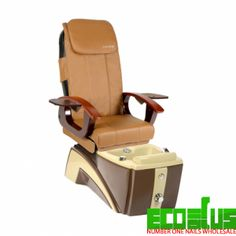 Arrojo Spa Pedicure Chair , Guarantee lowest price on the market for Pedicure chairs and nail salon products . Call now to get off 30% , See more at : http://econail.us/product-category/ayc-pedicure-chairs/