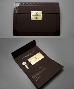 Smart Packaging, Tea Packaging, Packaging Design, Invitation Card Design, Invitation Cards, Cadeau Client, Vip Card, Ticket Design, New Year Designs