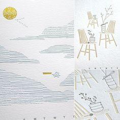 2012 Calender Ideas