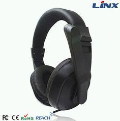 Headphones for Men-Headset OEM|Earphone Factory|Headphone Supplier —China LINX CO,.LTD