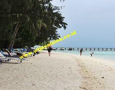 "Check out new work on my @Behance portfolio: ""Thousand Island Pulau Seribu Jakarta"" http://be.net/gallery/31267861/Thousand-Island-Pulau-Seribu-Jakarta"