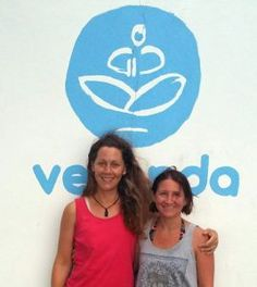 Sustainable Customised Personal Self-Care Wellness Retreat Koh Phangan Thailand