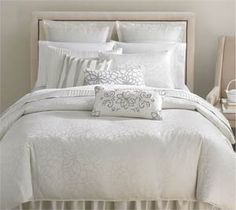 registy donna karan bedding essentials twilight collection bedding collections bed u0026 bath macyu0027s bridal and wedding registry bedroom pinterest