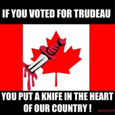 Communism is not free Canada The Twits, Walmart Shoppers, Political Memes, Justin Trudeau, Hard Truth, Freedom Fighters, Good People, Funny Pics