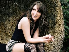 Stay current on new Sara Bareilles Music Videos, News, Photos, Tour Dates, and more on MTV.com.