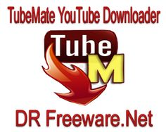 TubeMate on PC - http://androidshowbox.org/tubemate-the-easiest-way-to-download-youtube-videos-on-your-android-and-pc/