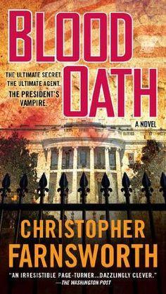 Blood Oath by Christopher Farnsworth http://www.amazon.com/dp/0515149039/ref=cm_sw_r_pi_dp_WpRUub0X9WN1D