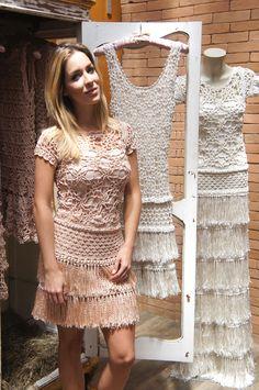 <!--:pt-->Look Vanessa Montoro<!--:-->