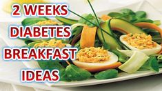 Diabetes Breakfast Ideas - 2 Weeks Diabetes Breakfast Ideas - WATCH VIDEO HERE -> http://bestdiabetes.solutions/diabetes-breakfast-ideas-2-weeks-diabetes-breakfast-ideas/    Diabetes destroyer: 2 Weeks Diabetes Breakfast Ideas list: 1. Sunday. Apricot-Pecan Muffins. Packed with fresh fruit and nuts, and delicately spiced with cinnamon, these homemade apricot and pecan muffins are lower in fat and sugar than store-bought muffins, and contain no trans fats or...