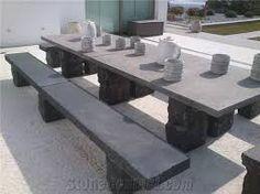 Stone Furniture | Ideas For My New Garden | Pinterest | Cork Ireland, Stone  And Gardens