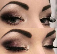 http://www.rougeframboise.com/beaute/3-conseils-porter-maquillage-marron-tendance