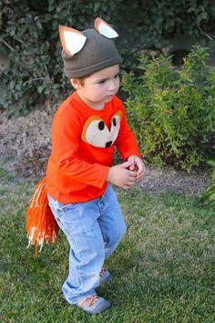 Kleiner Huhn Kleinkind Jungen Mädchen Niedlich Buch Woche Outfit Kostüm