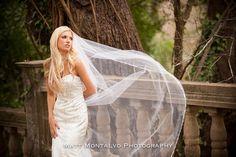See more at http://www.mattmontalvo.com/laguna-gloria-bridal-portraits-maya-austin-tx/