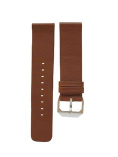 222904699a7 994 Best Watch Band Women images