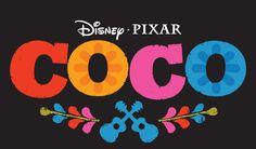 The world of Pixar is expanding in a big, dead, musical way in November 2017. Coco is Pixar's next original movie, and it's the sole novel film for...