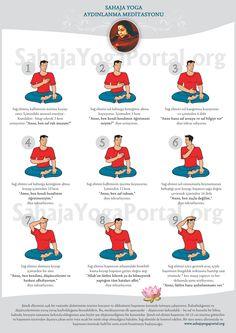 24 Best Sahaja Yoga Images Sahaja Yoga Sahaja Yoga Meditation Yoga