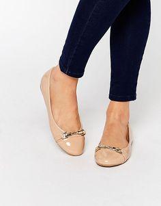 Pin by Lopeta on Ideias de look   Boot shoes women, Heels
