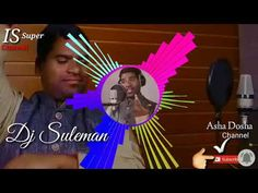 Bithiri Sathi comedy DJ song mix by DJ Suleman 👌👌👍🌟🌟🔥 - YouTube Dj Remix Songs, Remix Music, Dj Songs, New Love Songs, Background Images, Comedy, Youtube, Free, Picture Backdrops