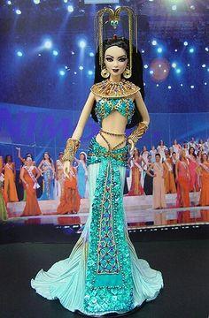 Miss Egypte 2005-2006 http://www.ninimomo.com/ipc06egypt1.jpg