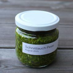 Schnittlauch-Pesto-2